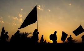 لغو ویزای عراق در ایام اربعین برای افغانی های مقیم ایران
