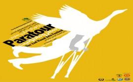 دومین جشنواره هنرهای تجسمی پاراتور برگزار می شود