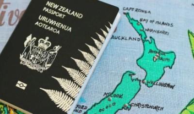 معتبرترین پاسپورت جهان در سال ۲۰۲۰ متعلق به چه کشوری است؟
