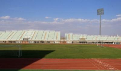 روزهای روشن همدان، ارمغان پیوند ورزش با اقتصاد و گردشگری
