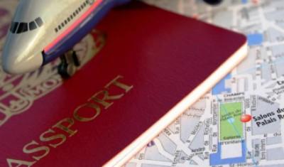 کنترل پاسپورت در فرودگاه دبی به ۱۰ ثانیه رسید