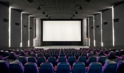 سینما؛ ابزاری برای شکوفایی گردشگری