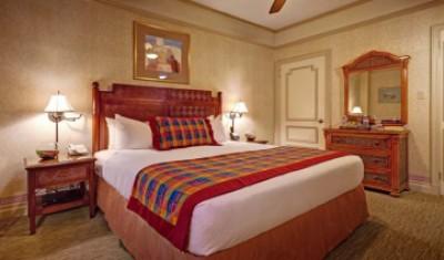 ارزیابی دونرخی شدن هزینه هتل ها
