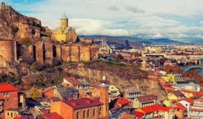 محدودیت های ورود به گرجستان چیست؟