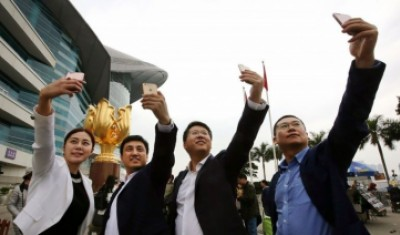 طرح جدید برای نفوذ به بازار گردشگران چینی