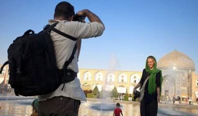 «گردشگران خارجی انفرادی» ساماندهی می شوند