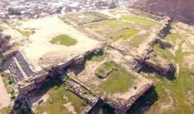 زلزله به تاریخ مسجد سلیمان آسیبی نزد