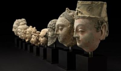 انگلیس آثار باستانی عراق و افغانستان را پس می دهد