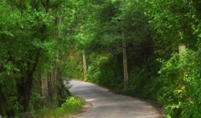 تعریف ۵ مسیر گردشگری با محوریت توسعه اقتصادی 45 روستا در مشگین شهر