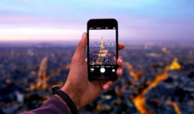 محبوب ترین شهرهای هشتگ شده در اینستاگرام