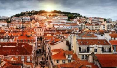 پرتغال، برنده اولین جایزه مقصد گردشگری در دسترس شد