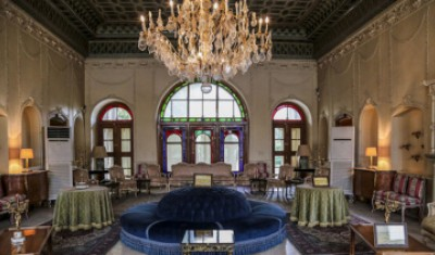 راهنمای مقابله با کرونا در موزه ها منتشر شد