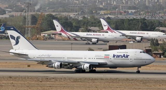 لیزینگ ناوگان هوایی ایران را نونوار می کند