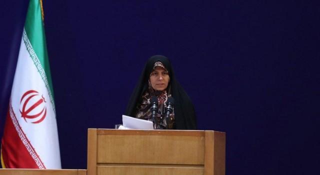 پشت پرده ریاست زنانه در سازمان میراث
