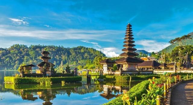 بهترین مقاصد آسیایی برای سفر بازنشستگان