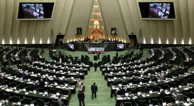 مونسان سرپرست وزارت میراث فرهنگی، گردشگری و صنایع دستی شد