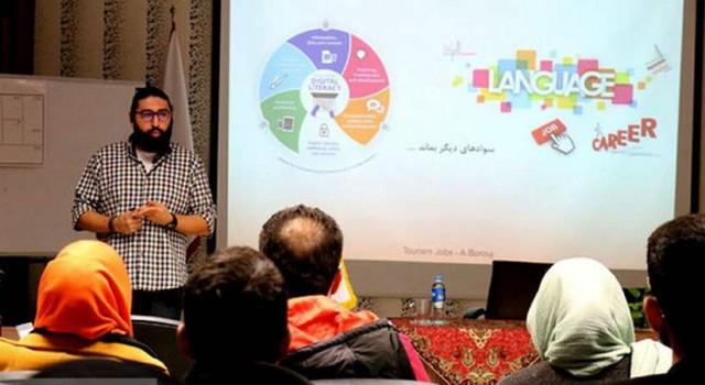 غفلت از ۷۰ درصد گردشگران داخلی ایران