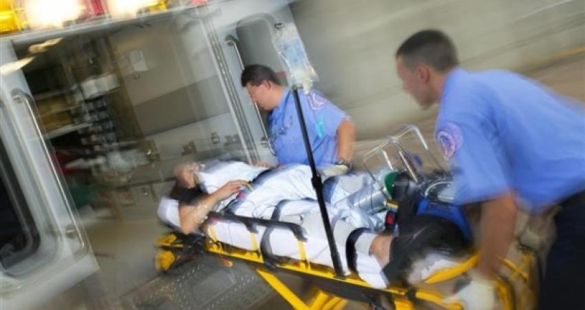 مسمومیت زائران عربستانی در مشهد 4 کشته برجای گذاشت/ عیادت سرکنسول عربستان از بیماران