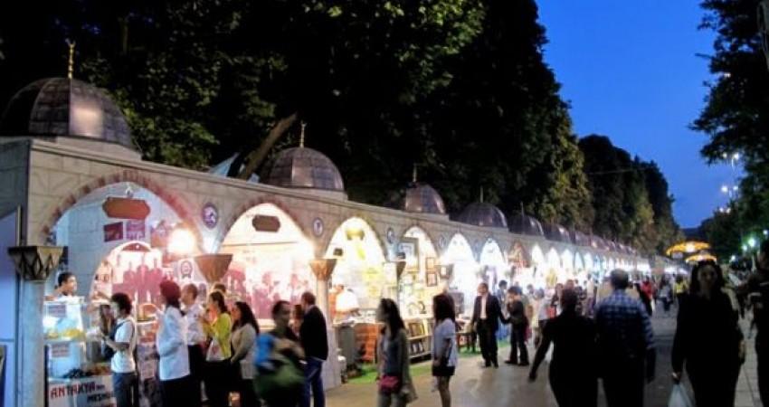 گردشگری رمضان در ایران جایی ندارد