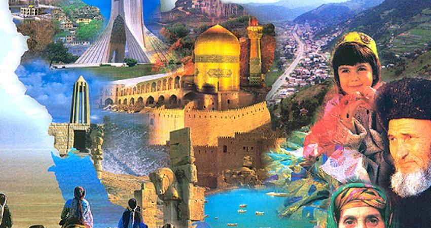 وقت طلایی برای توسعه گردشگری