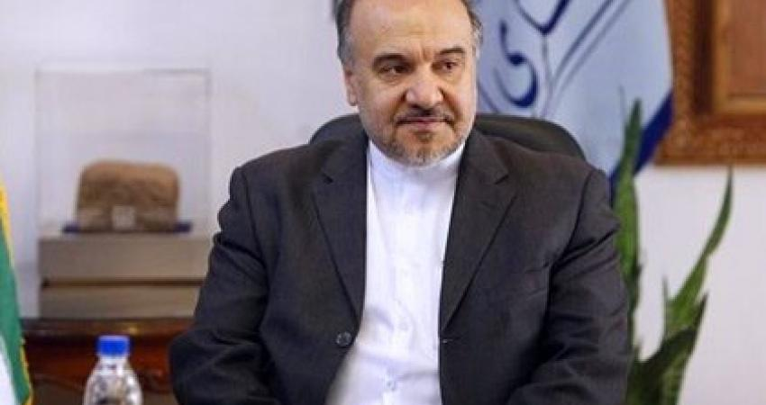 شکوفایی صنایع دستی در سایه همدلی و همراهی ملت و دولت در فضای پساتحریم