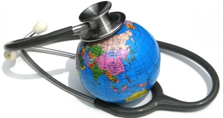 گردشگری سلامت نیازمند روش های نوین تبلیغ، ترغیب و آمار