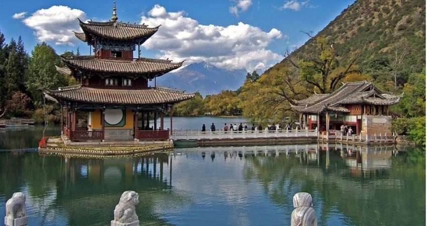 دیپلماسی گردشگری؛ نگاهی به تجربه کشورهای چین و نپال