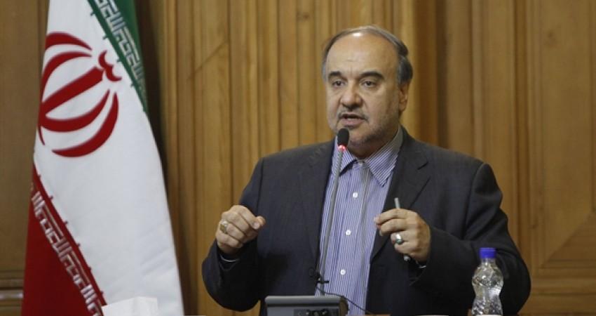 گزارش عملکرد سازمان میراث و گردشگری به مناسبت هفته دولت