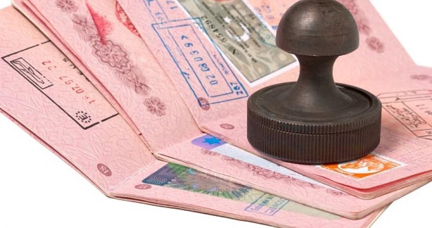 تاکید بر در دستور کار قرار گرفتن لغو روادید