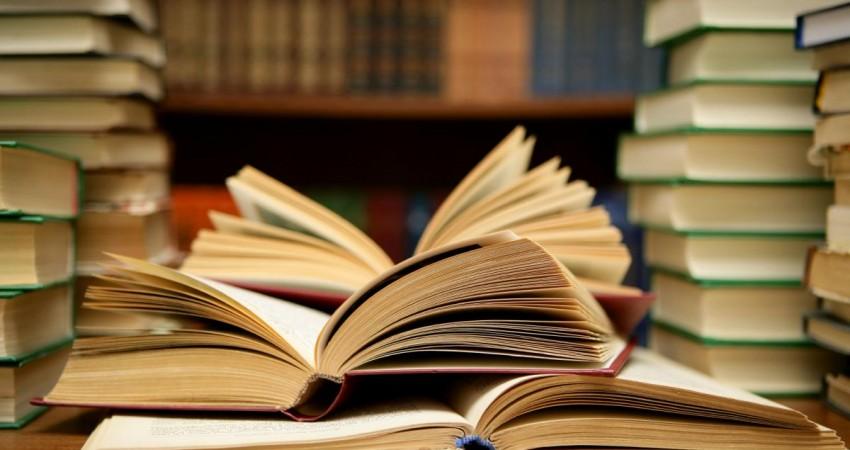 کتابخانه گردشگری امکانی برای به روز رسانی فعالان