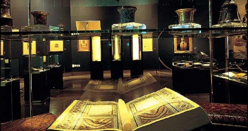 رشد موزه داری خصوصی در کشور