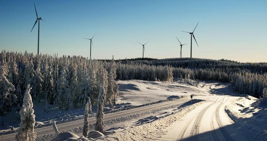 معرفی اولین کشور عاری از سوخت فسیلی در دنیا