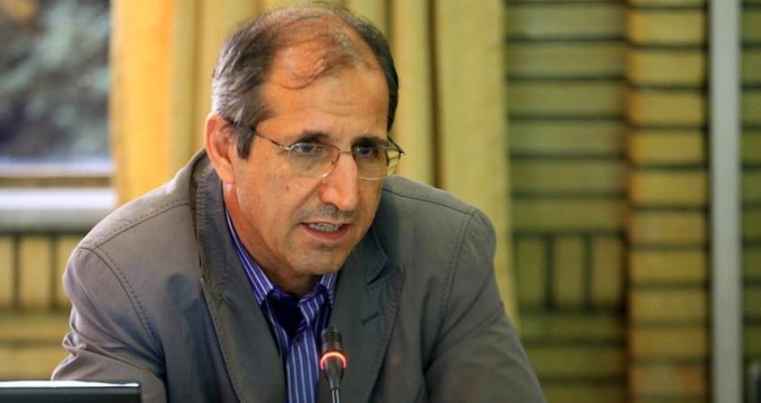 ممنوعیت احداث صنایع در شعاع 120 کیلومتری تهران کماکان به قوت خود باقی است