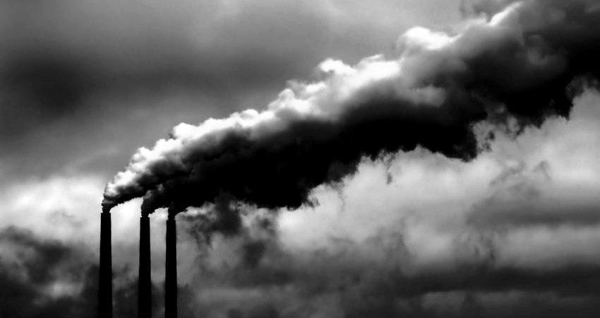 گازهای گلخانه ای امکان حیات فرازمینی را از بین می برند