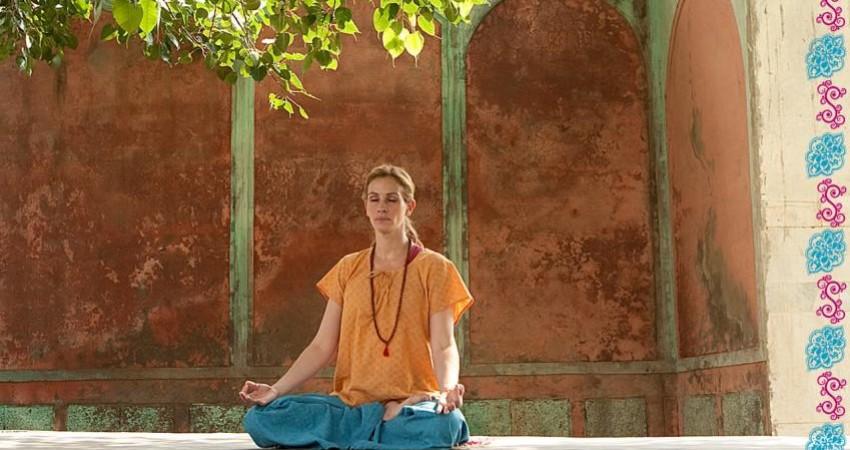 «جولیا رابرتز» سفیر گردشگری هند می شود