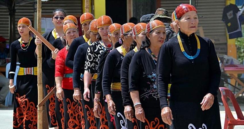 جامعه محلی و مدیریت گردشگری اجتماع محور در باریو