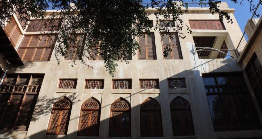 تخریب بافت تاریخی بوشهر، سازمان میراث فرهنگی توپ را به زمین مردم انداخت