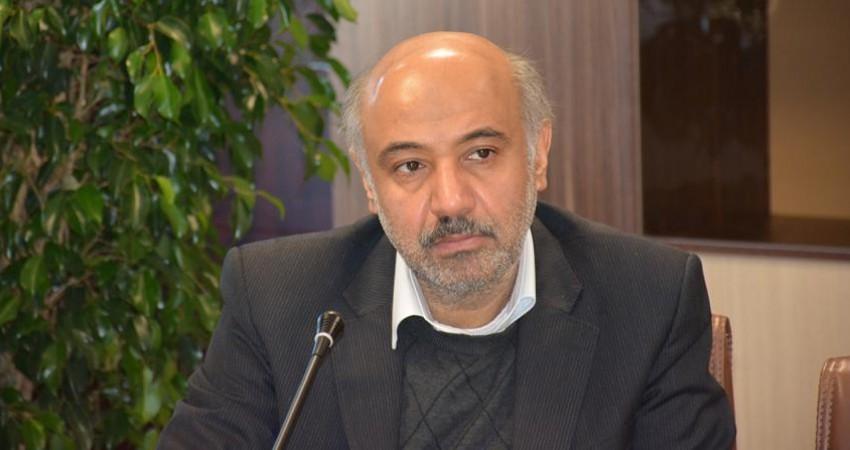 بهبود حکمرانی و طراحی «بازارهای حامی فقرا» راه حل فقرزدایی در ایران