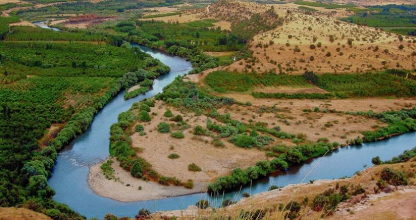 تلاش کردهای عراق برای رونق دادن به گردشگری منطقه اقلیم با ایران