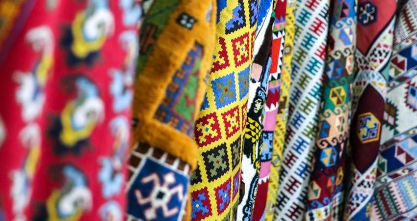 برگزاری هفته های فرهنگی در ایران و عمان