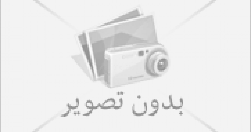 علاقهمندی گردشگران آمریکایی برای سفر به ایران