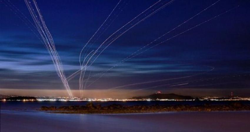 دعوت از خطوط هواپیمایی بین المللی برای برقراری پروازها در ایران