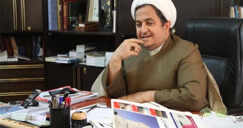 آیین جلال در گردشگری حلال، تجدید چاپ شد