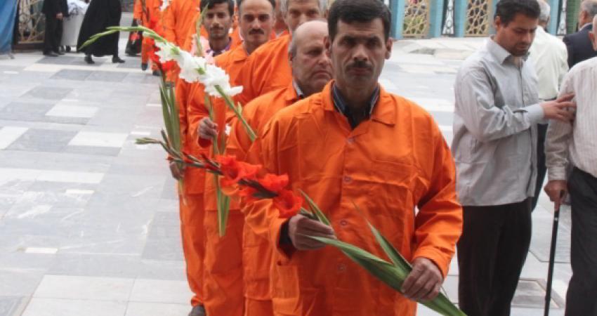 ماموریت تازه مردان نارنجی: گردشگر بیاورید