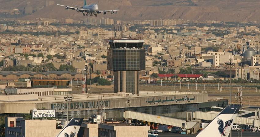 دست انداز حمل و نقل بر سر راه توسعه گردشگری