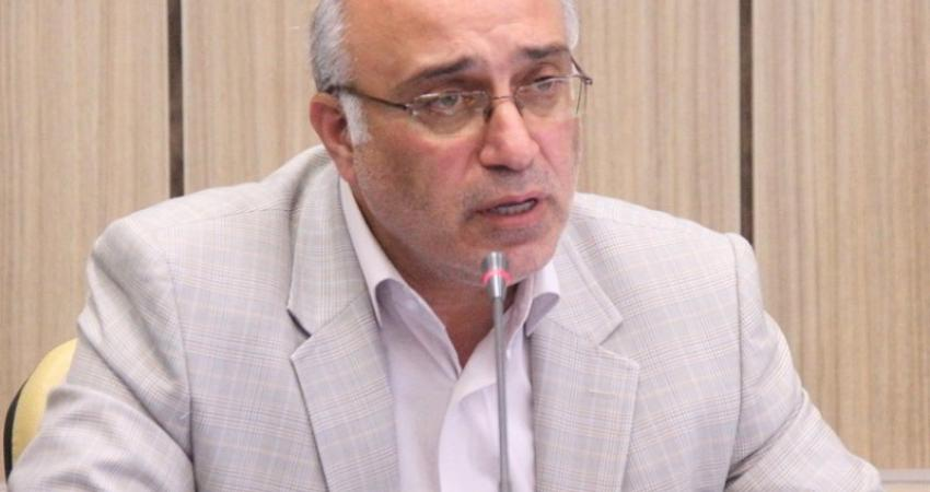 چهار هتل آپارتمان در مازندران به بهره برداری رسید