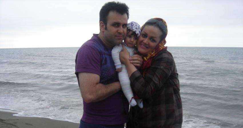 ایران در تراز نابرابر سفرهای خانوادگی