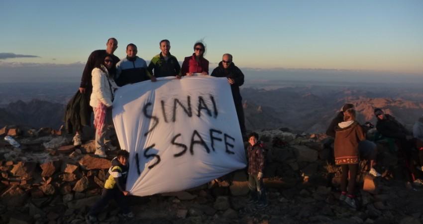 امنیت در مقاصد؛ فاکتور اساسی کیفیت سفر گردشگران