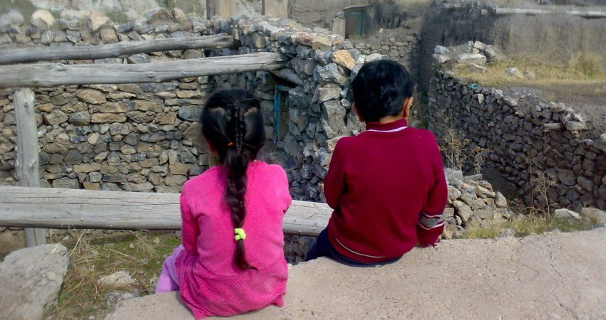 گردشگری روستایی و پیش گیری از مهاجرت؛ موفق در چین و ناکام در ایران