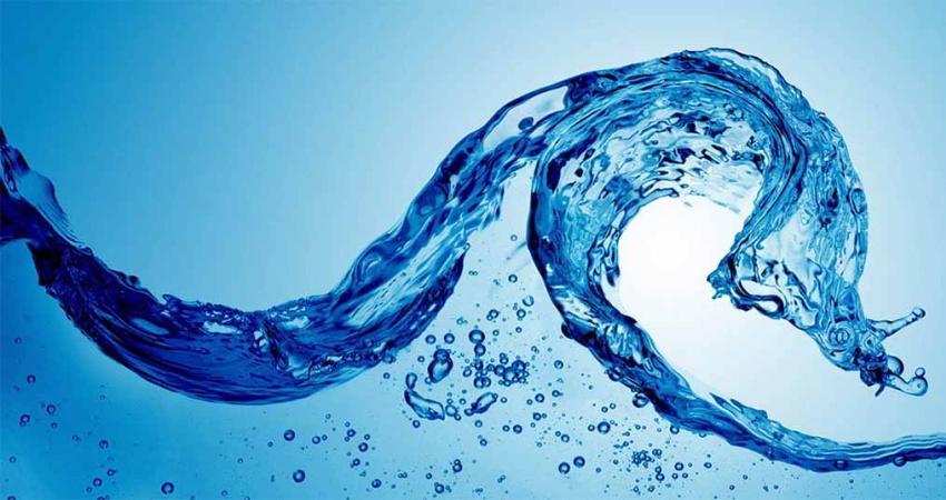 صندلی خالی مسئولان سازمان حفاظت محیط زیست در اولین «رویداد ملی آب»